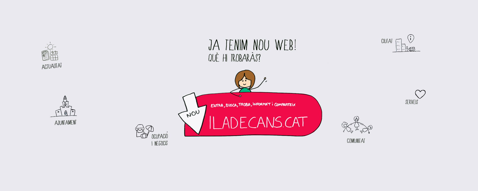 Nou Viladecans.cat
