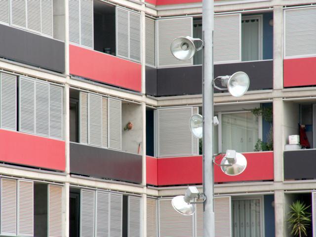 proteccio oficial habitatges viladecans pis piso proteccion oficial
