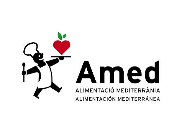programa amed dieta saludable mediterrania mediterranea salud comida viladecans alimebntos saludables