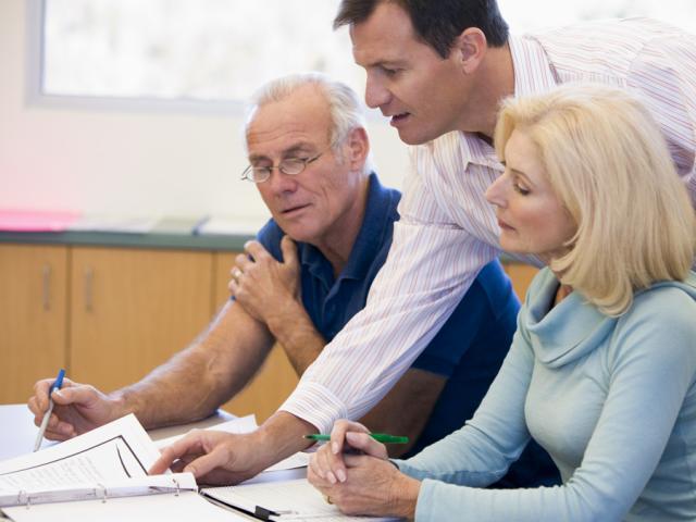 Assessorament empresarial empreses viladecans can calderon ajuntament suport assistencia acompanyament mentoria