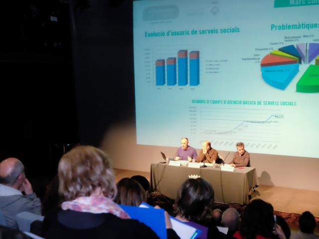 audiencia publica participació ciutadana viladecans