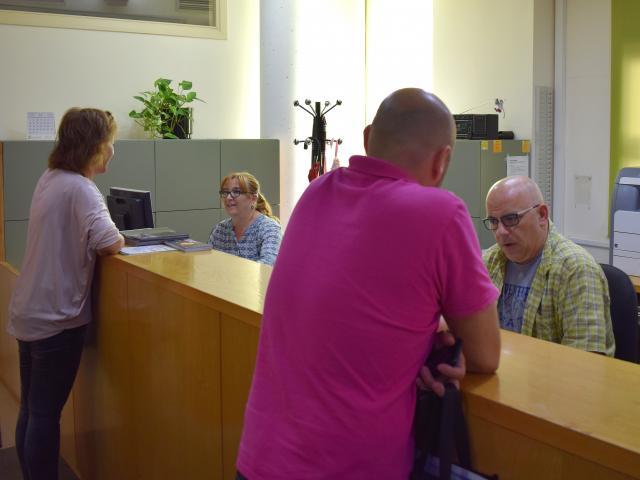serveis socials municipals viladecans servicios sociales ayuda necesidad
