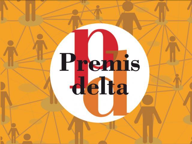 premis delta emprenedors emprenedoria viladecans emprendedores ayudas premio dinero