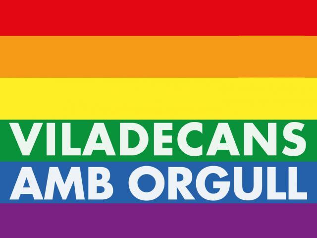 Contactos gay viladecans [PUNIQRANDLINE-(au-dating-names.txt) 58