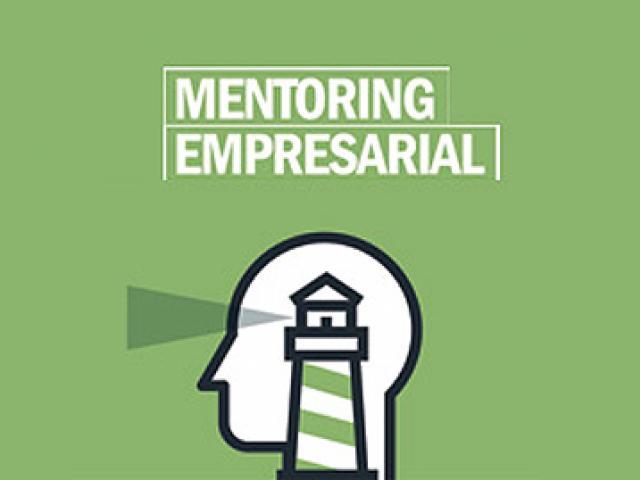 mentoring viladecans empreses mentoria assessorament