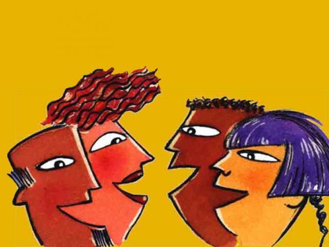 xarxa parlar per conviure voluntariat lingüístic conversa aprendre catala viladecans
