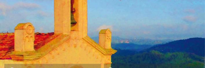 81è Aplec de Sant Ramon de Viladecans