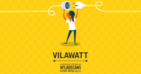 Vilawatt