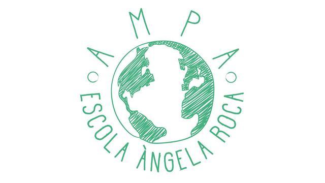 Ampa associacio mares i pares escola angela roca viladecans