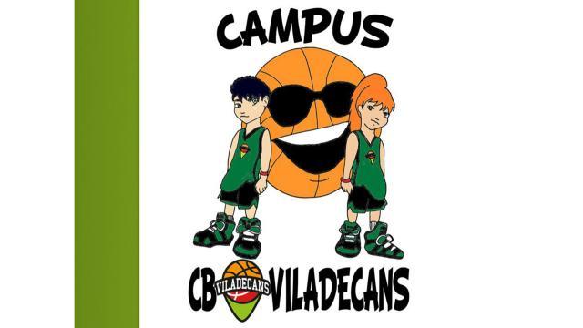 Campus_CB_Viladecans_2017