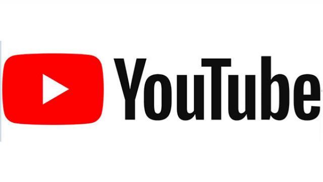 logo_youtube.