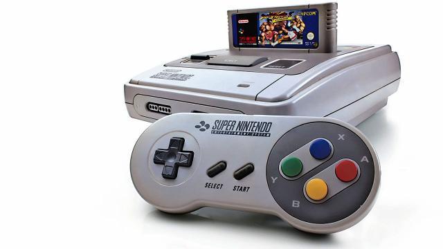 Super_Nintendo