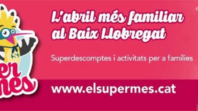 supermes