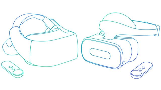 ulleres_VR_Google