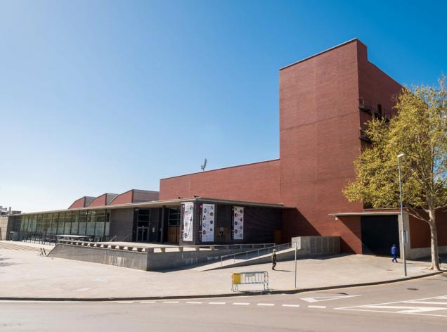 atrium teatre dansa monolegs cultura concerts
