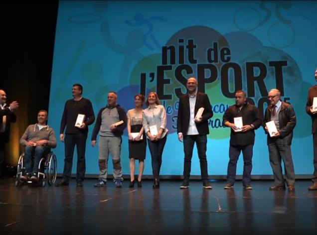 Nit Esport 2017