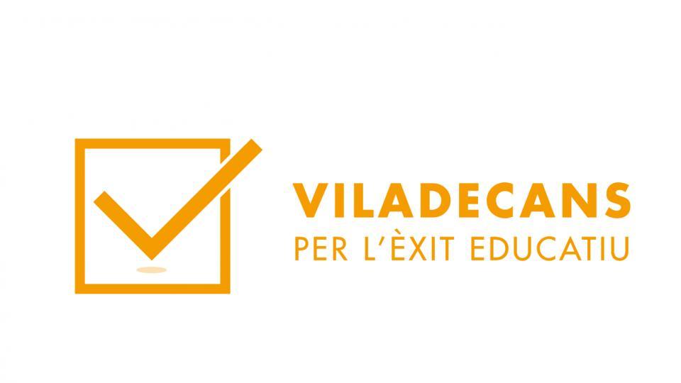 xarxa d'innovació educativa viladecans xie innovación educación escolares estudiants escolars exit educatiu exito educativo