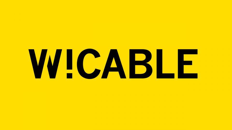 logo w!cable viladecans fibra optica 100 megas